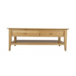 Scandic Large Coffee Table