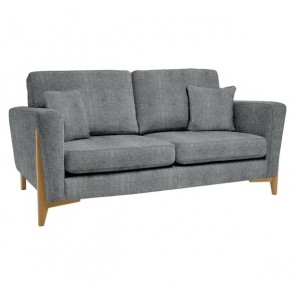 Ercol 3125 Marinello Small Sofa