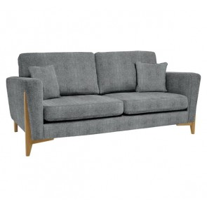 Ercol 3125 Marinello Medium Sofa