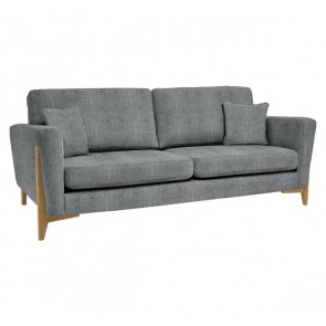 Ercol 3125 Marinello Large Sofa