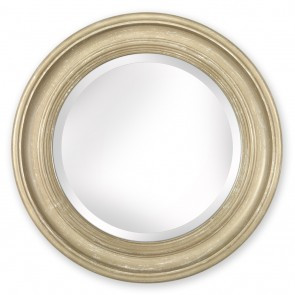 Penrose Natural Mirror