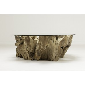 Tree Roots 100cm Coffee Table
