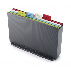 Joseph Joseph Chopping Board Set Large
