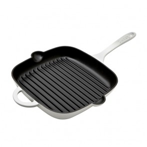 Denby Natural Canvas 24cm Griddle Pan