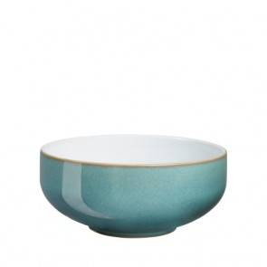 Azure Soup/Cereal Bowl