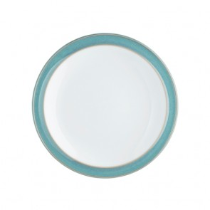 Azure Small Plate