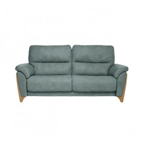 Ercol 3270/4S Enna Large Recliner Sofa