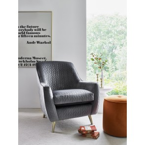 Cirrus Putney Chair