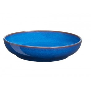 Denby Imperial Blue Large Nesting Bowl