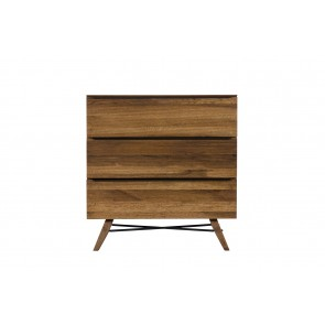 Arya 3 Drawer Chest