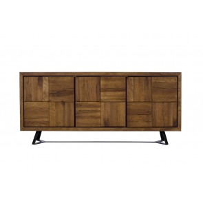 Toledo Wide Sideboard