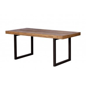 Trinity 180cm Dining Table