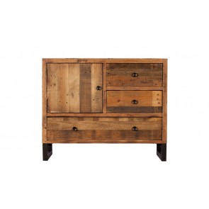 Trinity Narrow Sideboard