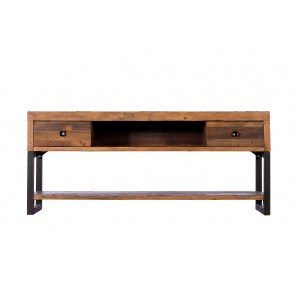 Trinity Large TV Unit