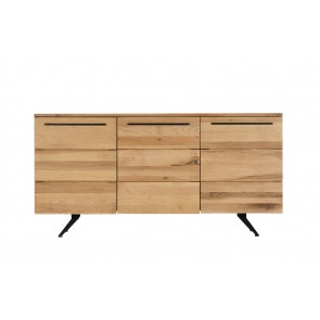 Fusion Wide Sideboard