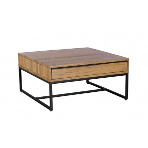 Fusion Square Coffee Table