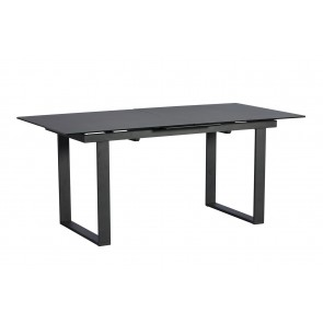 Vesuvius Extending Dining Table