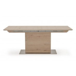 Arizona Extending Dining Table