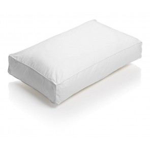 Harrison Side Sleeper Pillow