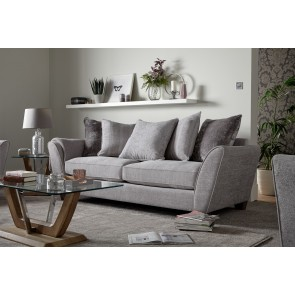 Kensington 4 Seater Sofa