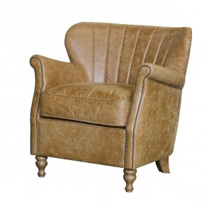 Percy Chair
