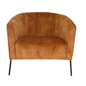 Prince Accent Chair