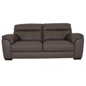 Gaucho 3 Seat Fixed Sofa