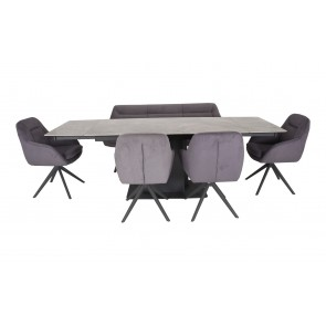 Diane Dining Set