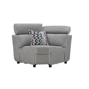 Strange Elise Sofa Collections Living Room Gillies Bralicious Painted Fabric Chair Ideas Braliciousco