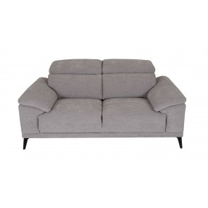 Jaxon Medium Sofa