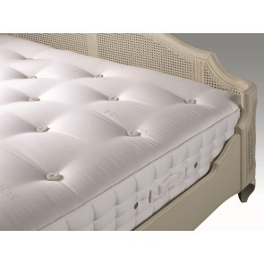 Hypnos Cantata No-Turn Mattress