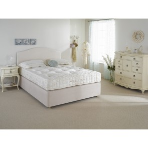Hypnos Capella Seasonal Turn Mattress