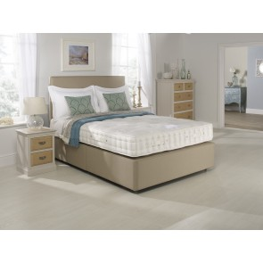 Hypnos Magnolia Seasons Turn Mattress