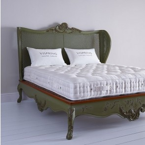 Vispring Traditional Bedstead Mattress