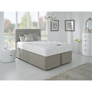 Hypnos Orthocare 12 Mattress