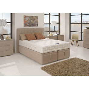 Hypnos Orthocare 8 Mattress