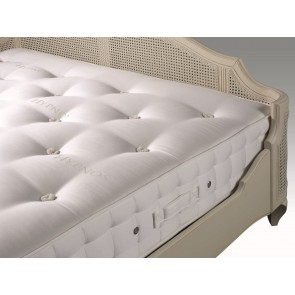 Hypnos Operetta Seasonal Turn Mattress