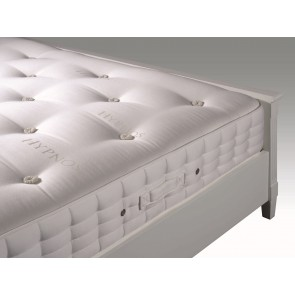 Hypnos Overture No-Turn Mattress