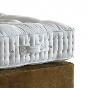Vispring Shetland Superb Mattress