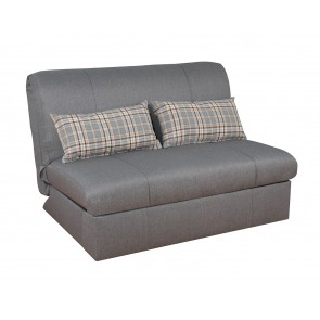 Redford Sofa Bed