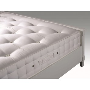 Hypnos Symphony No-Turn Mattress