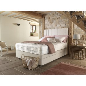 Harrison Trebah 16200 Divan Set