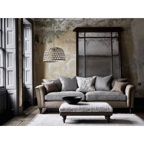 Shackleton Grand Split Sofa