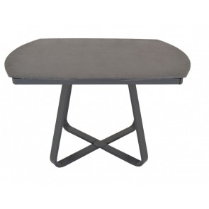 Twister Dining Table