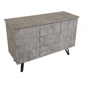 Technique Compact Sideboard