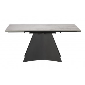 Phoenix Large Extending Dining Table