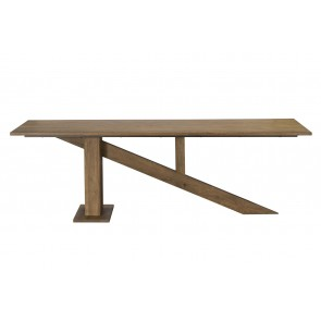 Rutland Dining Table