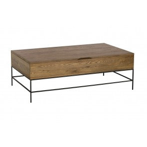 Rutland Coffee Table