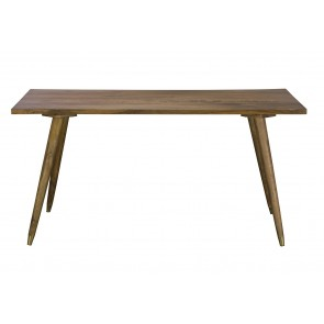 Geo 160cm Dining Table