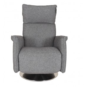 Alice Swivel Chair
